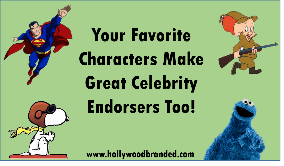Character_Celebrity_Endorsers.png