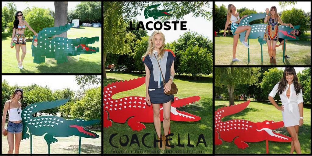 Coachella_Lacoste.png