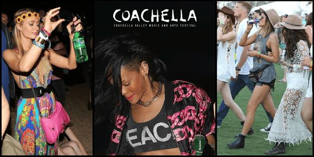 Coachella_post_2.png