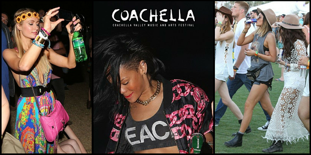 Coachella_post_2.png