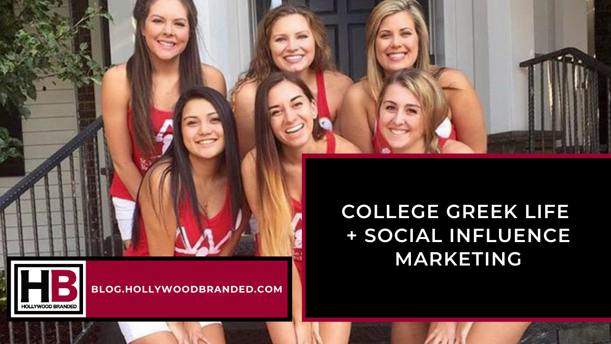 College Greek Life +  Social Influencer Marketing (1)