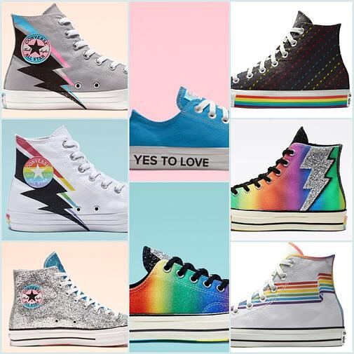Converse-2019-Gay-Pride-Shoe-Collection-Lightning-Bolts-Trans-flag-768x768