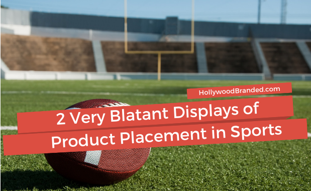 Copy of 8 Ways Brands Leverage Product Placement Exposure For Sales