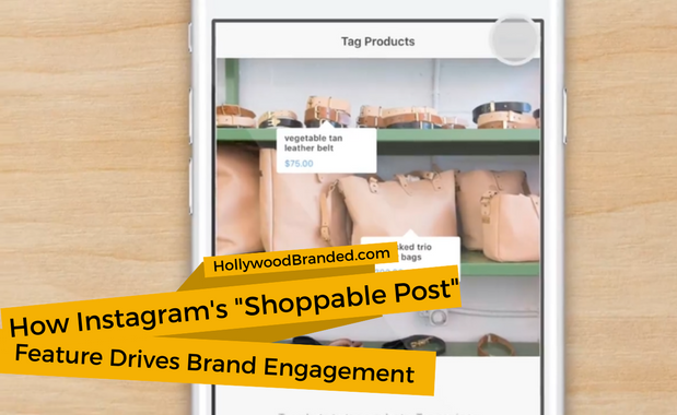 Copy of 9 Tips To Organically Market Your Brand on Instagram