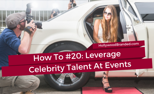Copy of Blog Template - Celebrities-1
