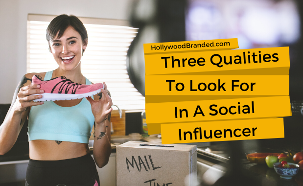 Copy of Blog Template - Influencers (3)