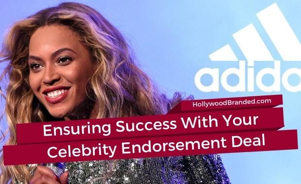 Copy of New Blog Template - Celebrities (1)