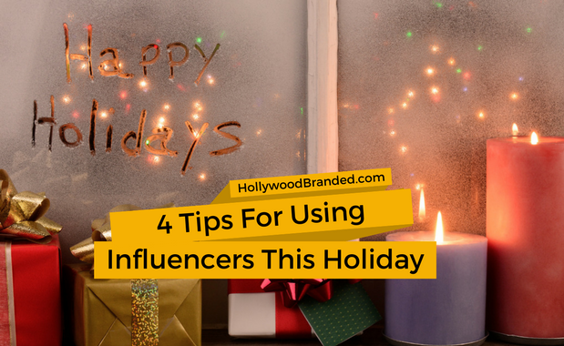 Copy of New Blog Template - Influencer Partnerships-2.png
