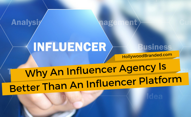 Copy of New Blog Template - Influencer Partnerships-3.png