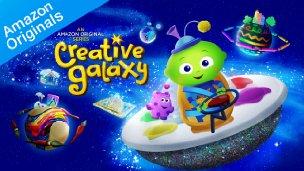 Creative_Galaxy.jpg
