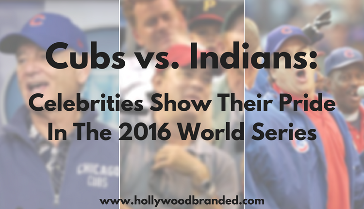 Cubs vs. Indians- Celebrities Celebrate The 2016 World Series.png