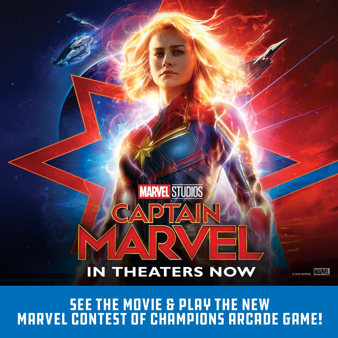 Dave_n_Busters_Captain_Marvel