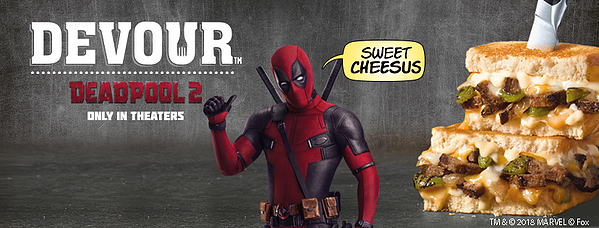 DEADPOOL2_Devour
