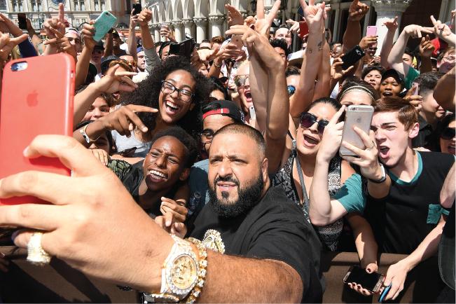 DJ-Khaled-snapchat.png