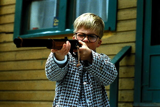 Daisy_Red_Ryder_A_Christmas_Storry.jpg