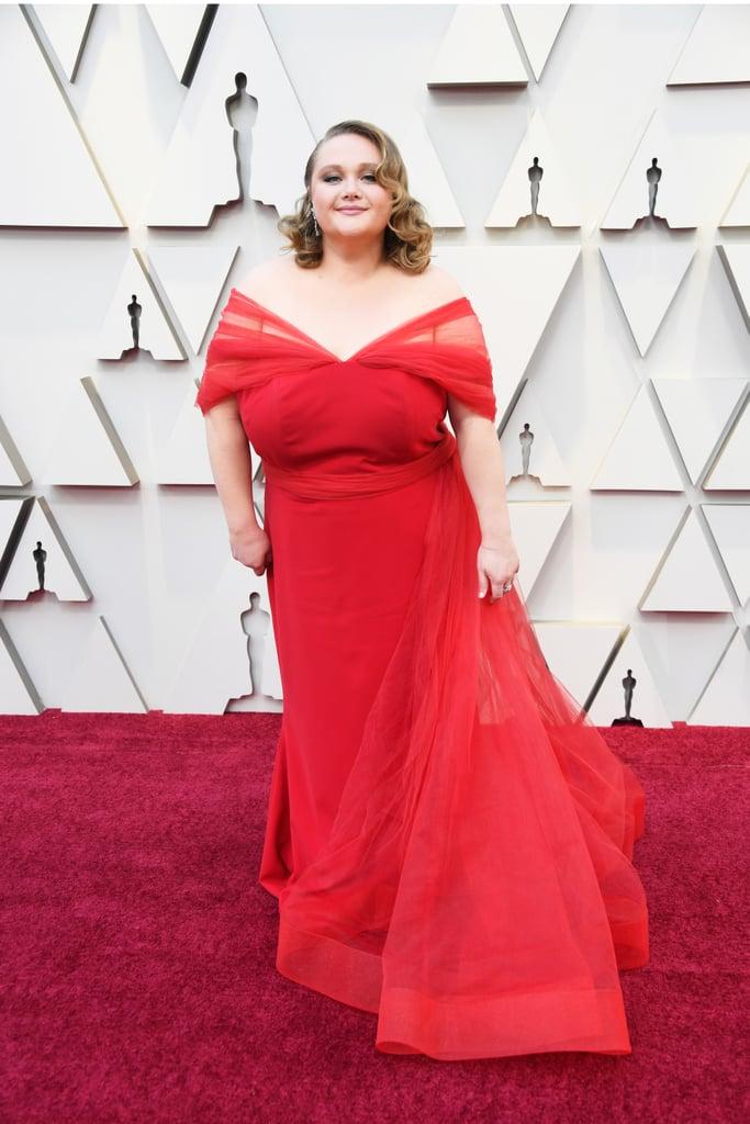 Danielle-Macdonald-2019-Oscars
