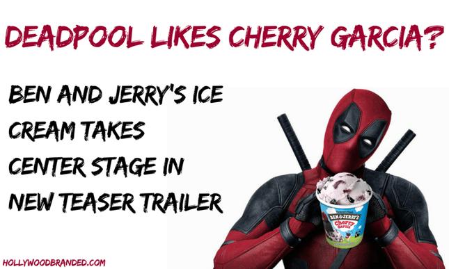 Deadpool Likes Cherry Garcia-.png