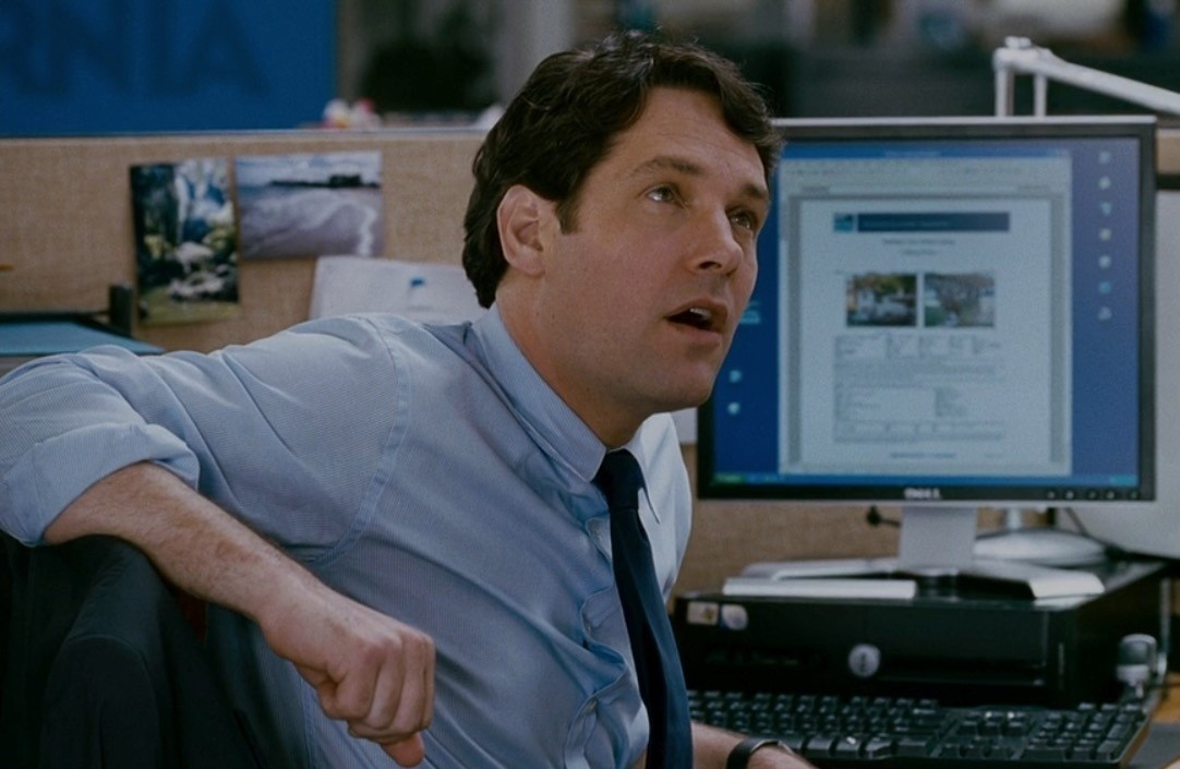 Dell-Computer-And-Monitor-–-I-Love-You-Man-2009