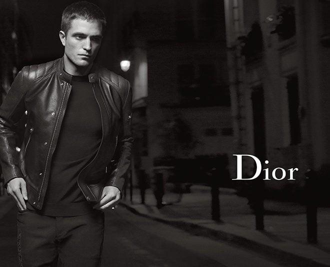 Dior-Homme-Robert-Pattinson-2017-660x534