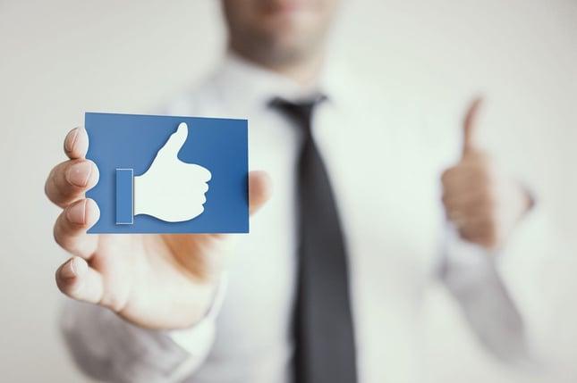 10 Social Media Marketing Tips For Small Businesses.jpg
