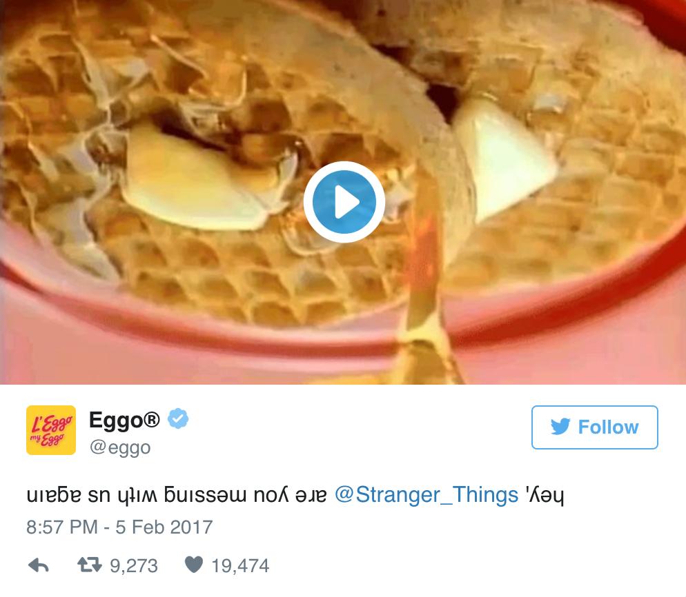Eggo-and-stranger-things-tweet.png