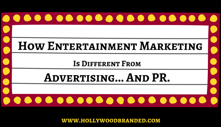 Entertainment_Marketing.png