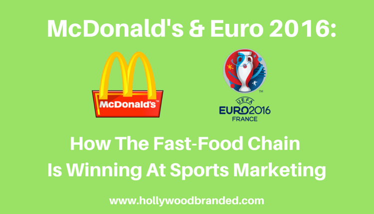 Euro_2016-_How_McDonalds_Is_Winning_At_Sports_Marketing.png