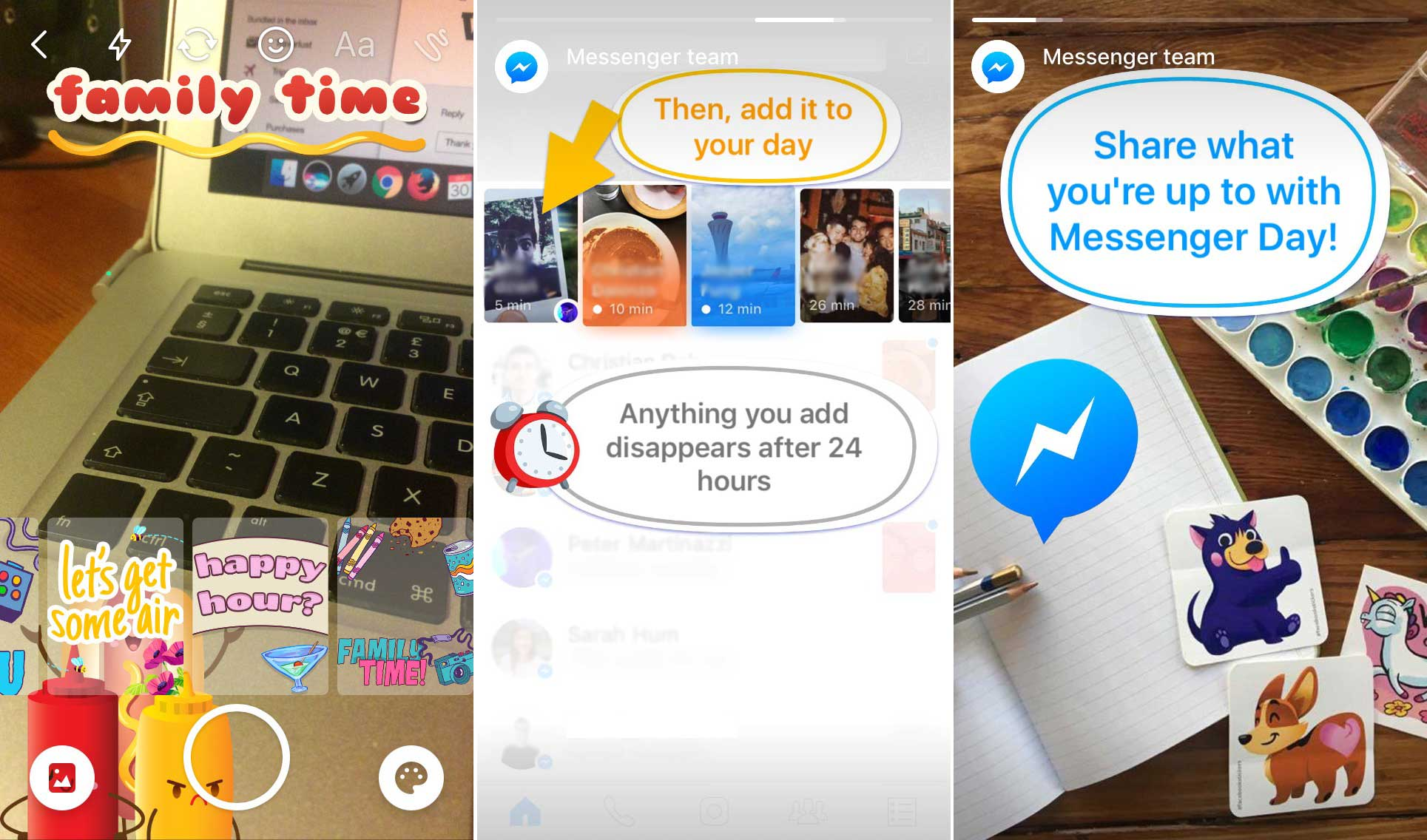 Facebook My Day.jpg