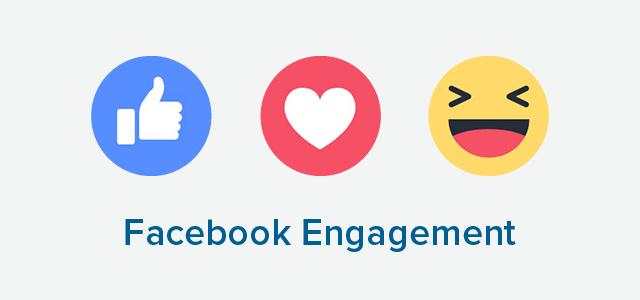 Facebook-Engagement-01