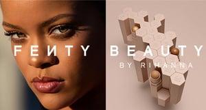 Fenty_Beauty_by_Rihanna_vegan_products_1024x