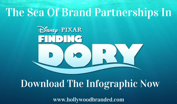 Finding_Dory_Infographic_1.png