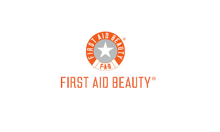 First_Aid_Beauty.png