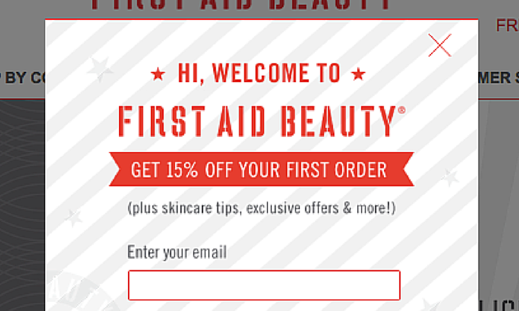 First_Aid_Beauty_2.png
