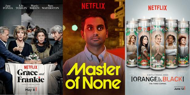 GG_Netflix_comedy.png