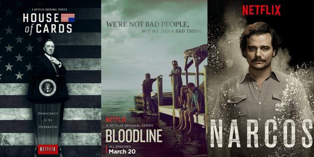 GG_Netflix_dramas.png