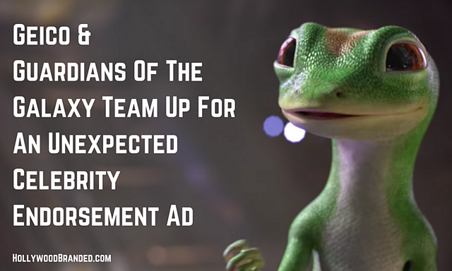 Geico & Guardians Of The Galaxy Team Up For An Unexpected Celebrity Endorsement Ad.png