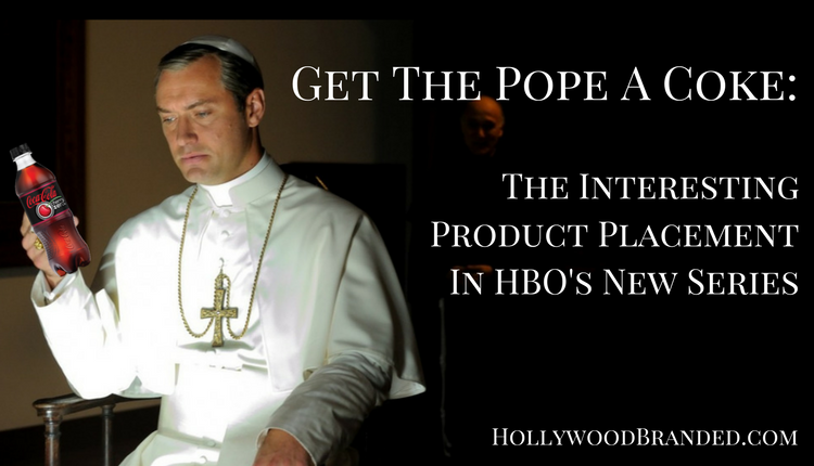 Get The Pope A Coke.png