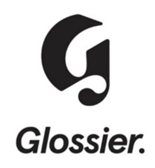 Glossier_2.png