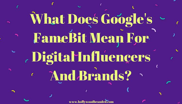 Google_FameBit.png