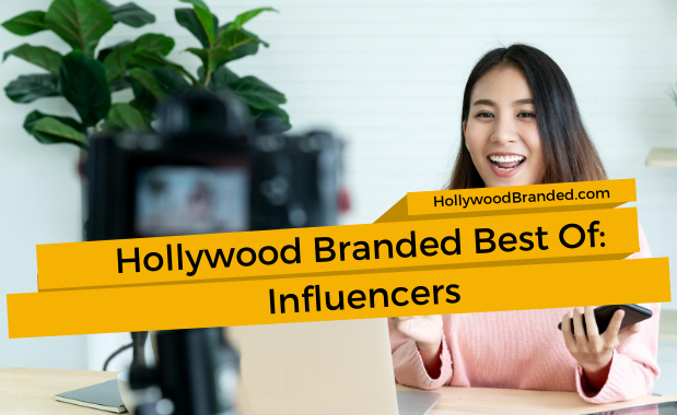 HB Best Of_ Influencers