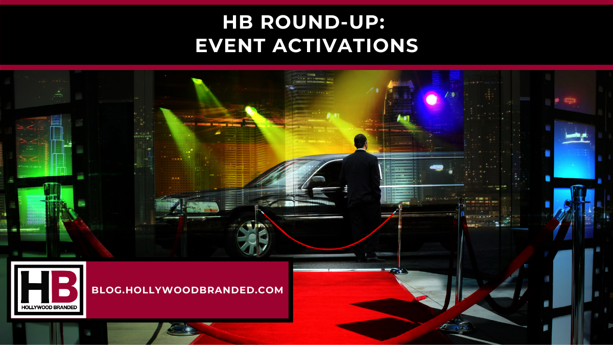 HB Round-Up_ Event Activations
