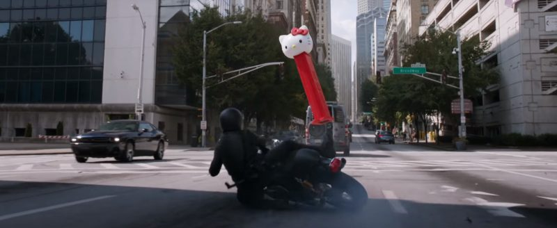 Hello-Kitty-Pez-in-Ant-Man-and-the-Wasp-4-800x328