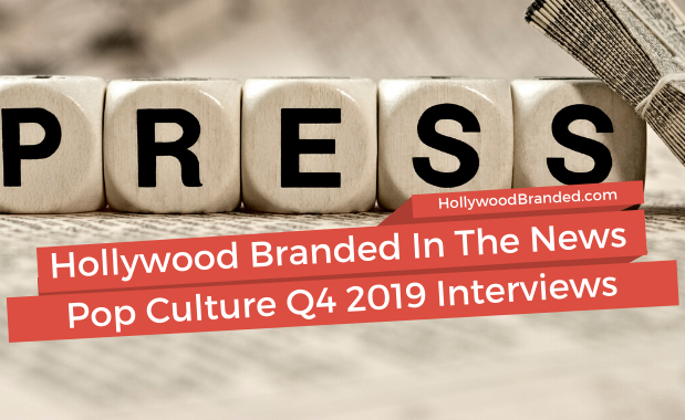 Hollywood Branded In The 2019 News Q4 (1)