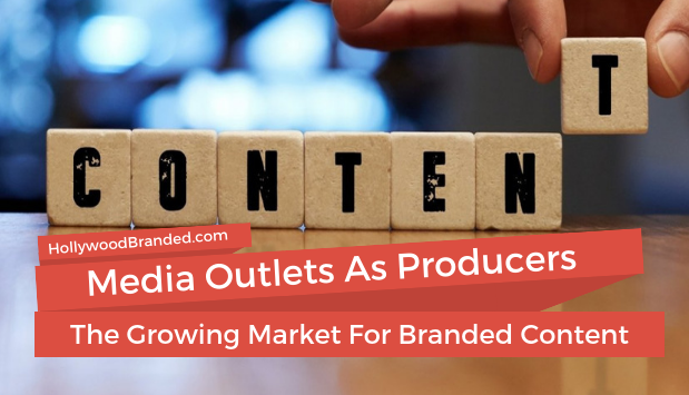 How Entertainement Is Still An Growing Market For Branded Content-1