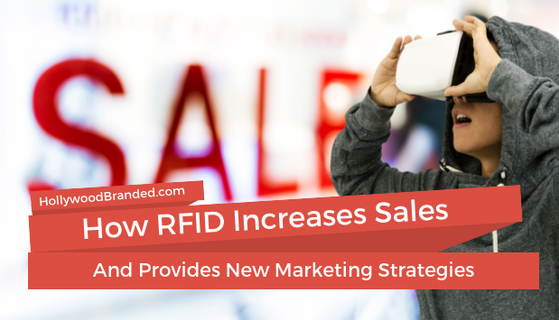 How RFID Increased Sales And Beckoned New Marketing Strategies (2)