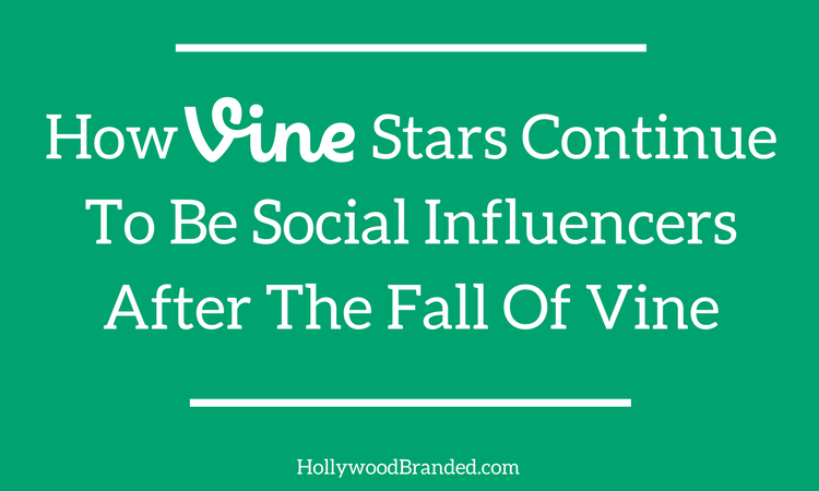 How Vine Stars Continue To Be Social Influencers After The Fall Of Vine.png