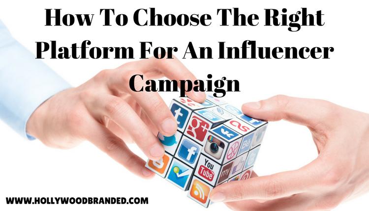 How to find influencer platform blog.png