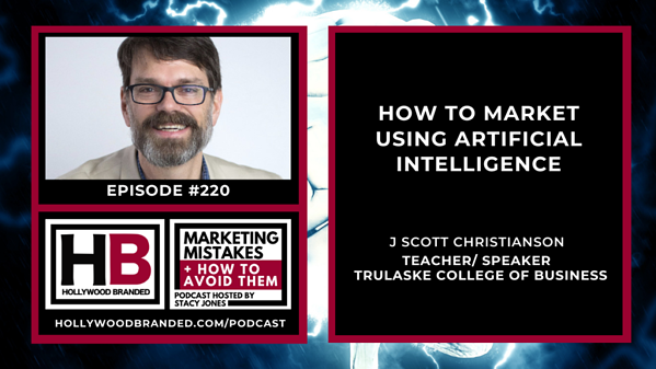 How-to-Market-Using-Artificial-Intelligence-with-J-Scott-Christianson-1024x576