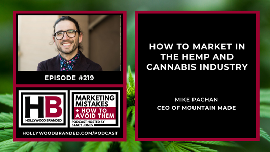 How-to-Market-in-the-Hemp-and-Cannabis-Industry-1024x576
