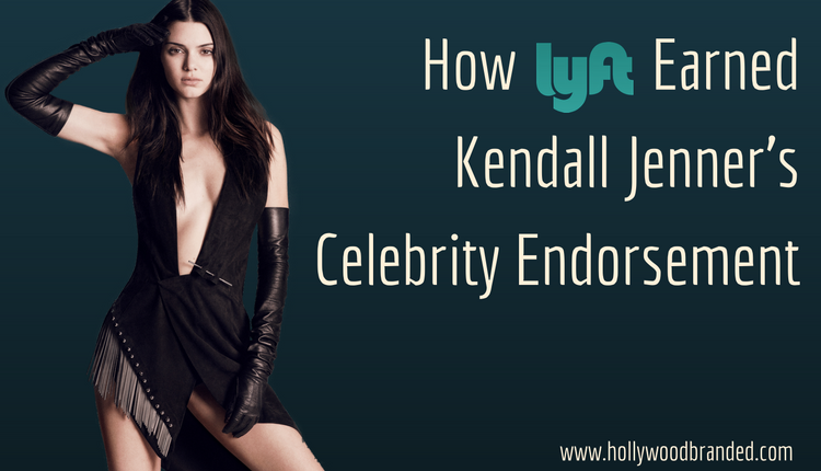 How_Lyft_Earned_Kendall_Jenners_Celebrity_Endorsement.png